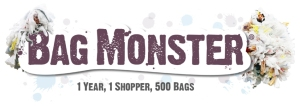 BagMonster_Logo_Bubble_Header