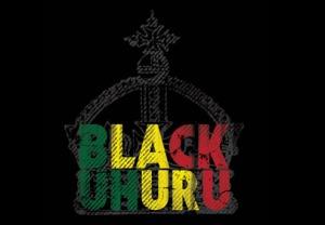 black-uhuru405