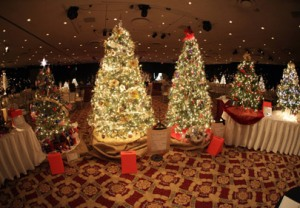 festival-of-trees-lights405