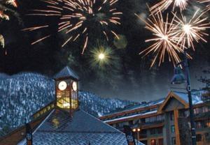heavenly-village-fireworks-405