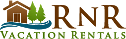 RnR Vacation Rentals - South Lake Tahoe