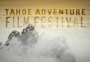 tahoe-film-fest405