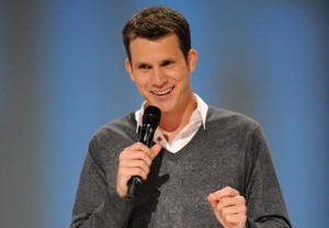 temp_file_Daniel-Tosh4051