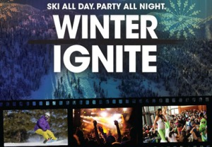 Winter-Ignite4051