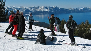 Ski_with_a_Ranger_group-jpg