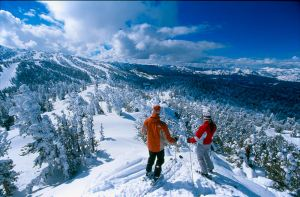 heavenly-lake-tahoe-ski-resort
