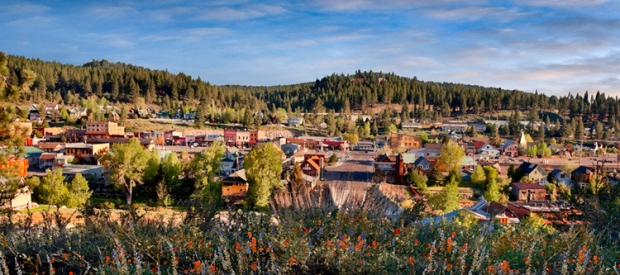 1516_1Summer_Morning_Truckee