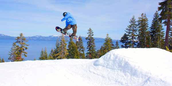 homewood-ski-4_C