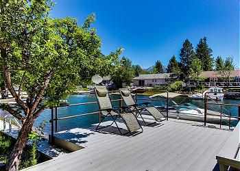 Hotels Vs  Vacation Rentals in South Lake Tahoe – RnR Vacation Rentals