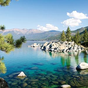tahoe-rocks-m