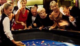 1.TSTW_Casinos