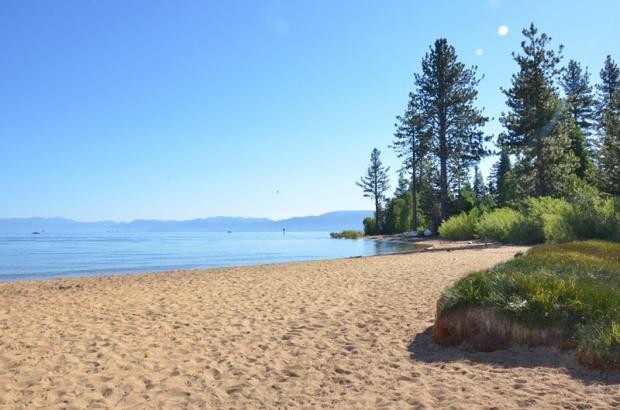 kiva-beach-g
