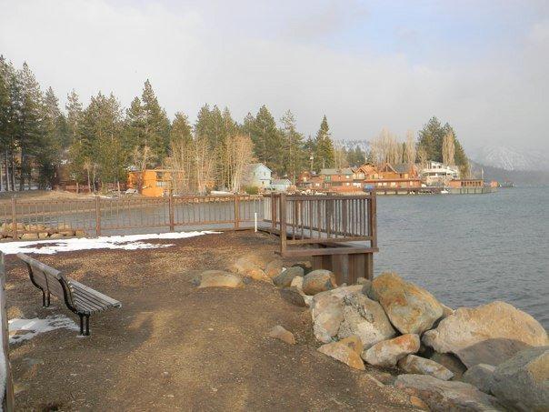 Lake-Tahoe-generic