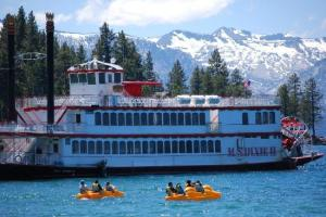 lake-tahoe-cruises
