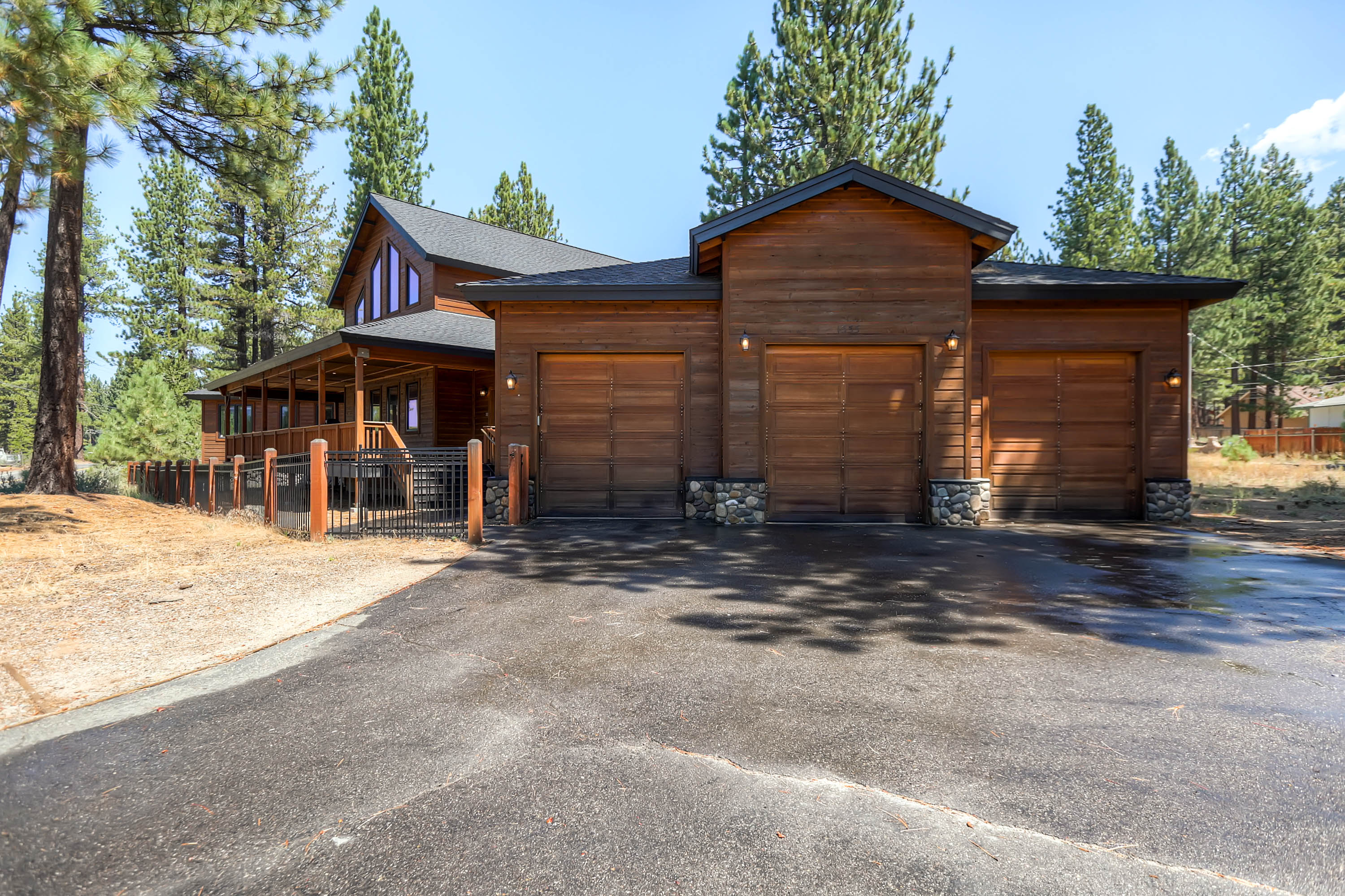 Lake tahoe house rentals 28 images lake tahoe mountain for Rent a cabin in lake tahoe ca