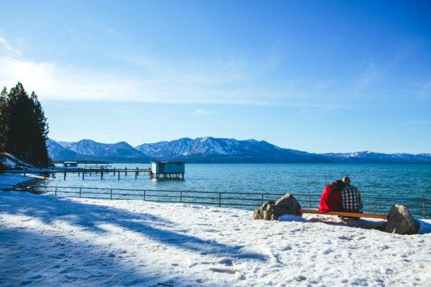 South-Lake-Tahoe-Engagement-007