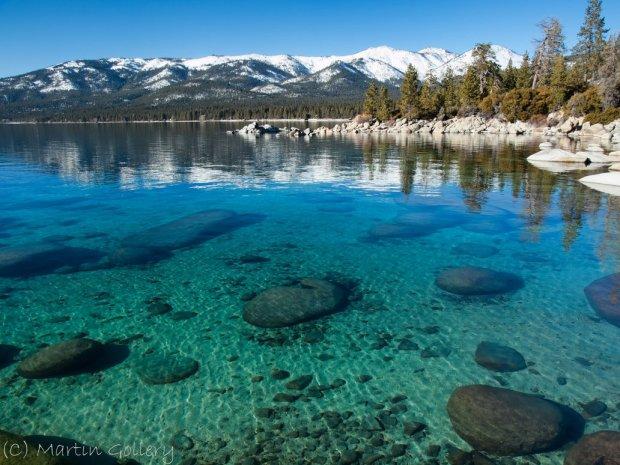 still_water_lake_tahoe