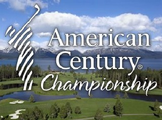 american-century-golf