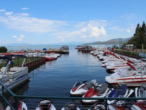 Lake_Tahoe-Tahoe_Keys_Marina-20000000008424224-500x375