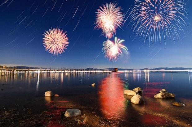 gothathoenorth.com-Lake-Tahoe-Fireworks