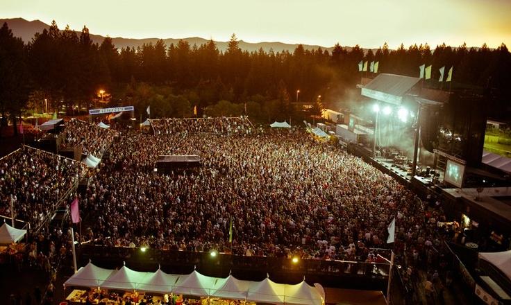 Harveys-Summer-Concerts