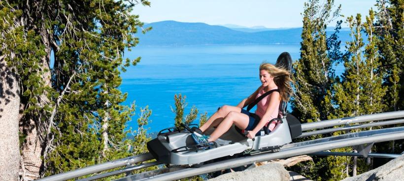ridge-rider-mountain-coaster-heavenly-lake-tahoe