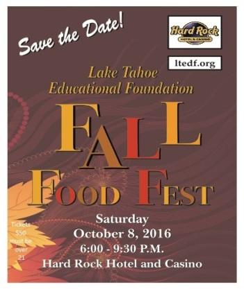 fall-food-fest-2016