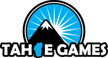 tahoegames_logo_final_color-1