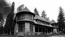 ehrmans-mansion