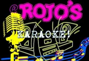 rojos_karaoke_image405
