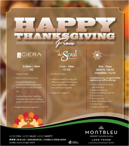 thanksgiving-at-montbleu-resort