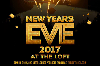 new-years-eve-at-the-loft350