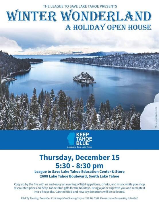 winter-wonderland-keep-tahoe-blue
