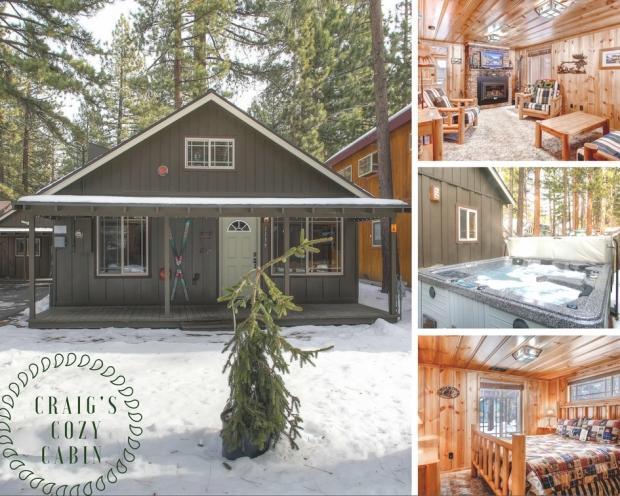 craigs-cozy-cabin