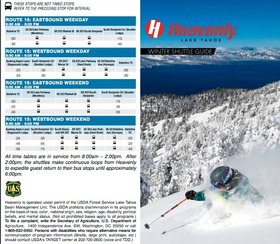 heavenly-ski-map-shuttle
