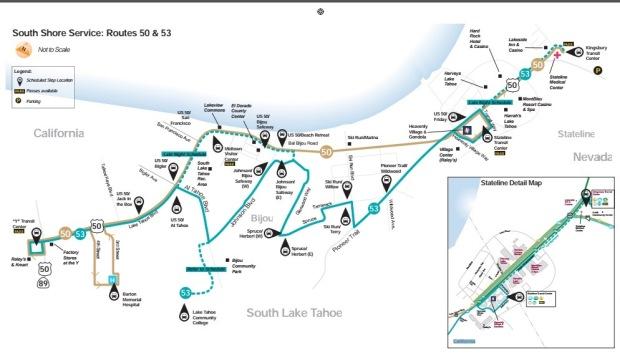 slt-public-transit-map