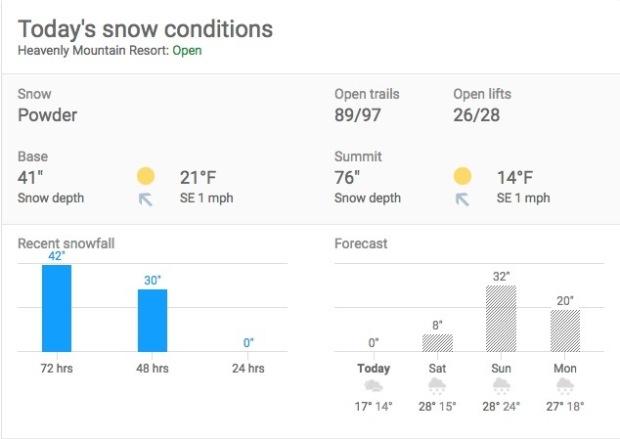 snow-conditions-16