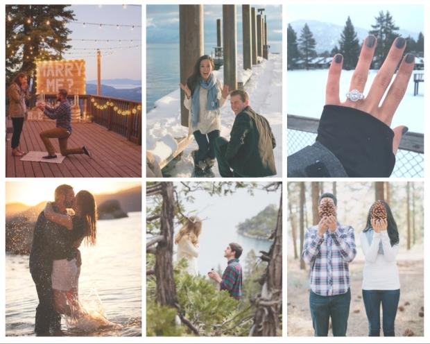 south-lake-tahoe-proposals