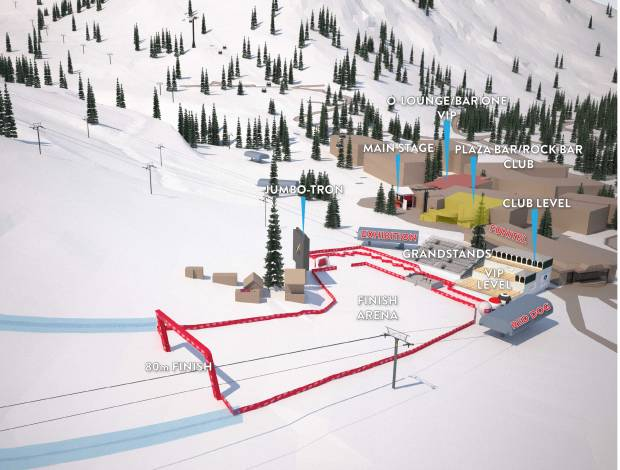 2017-fis-world-cup-finish-area_3d-view-hires_0
