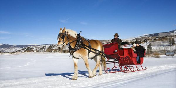 borges-sleigh-ride