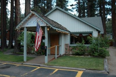 evans-restaurant-lake-tahoe-a