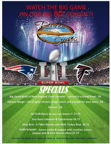 riva-grill-super-bowl-specials
