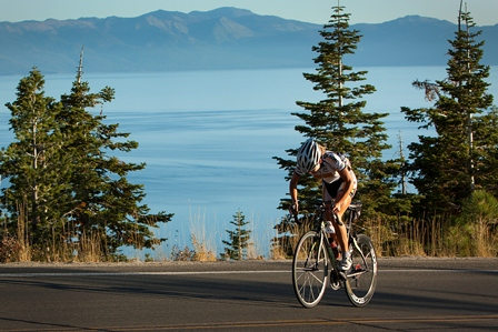 bike-tahoe