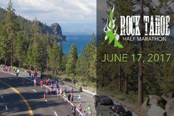 rock-tahoe-half-2017-350