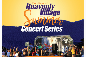 heavenly-village-summer-concert-2016-350
