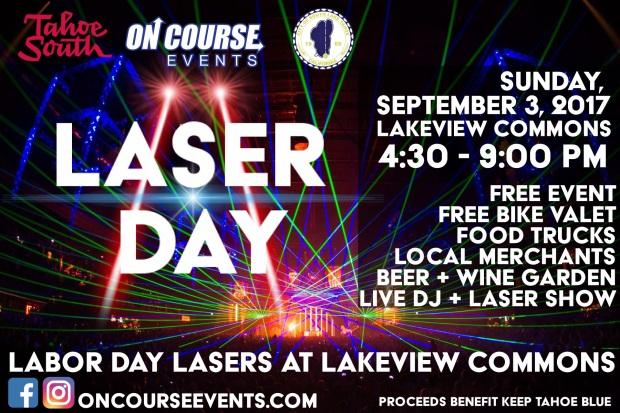 laser-day-flyer_