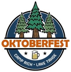 Oktoberfest_color