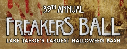 freakers-ball-lake-tahoe-halloween-bash.jpg