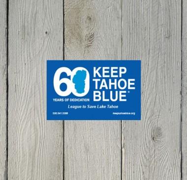 KTB sticker