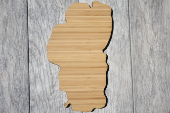 lake-tahoe-shaped-cutting-board_1024x1024.png